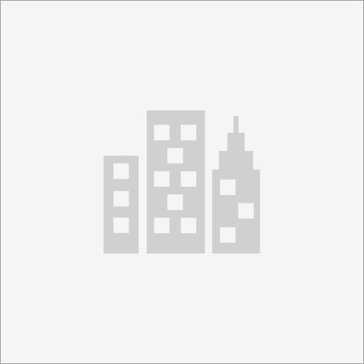 Réseau Ottobock Orthopédie & Services