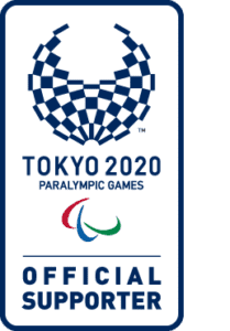 tokyo2020_paralympic_emblem_rgb_footer_website