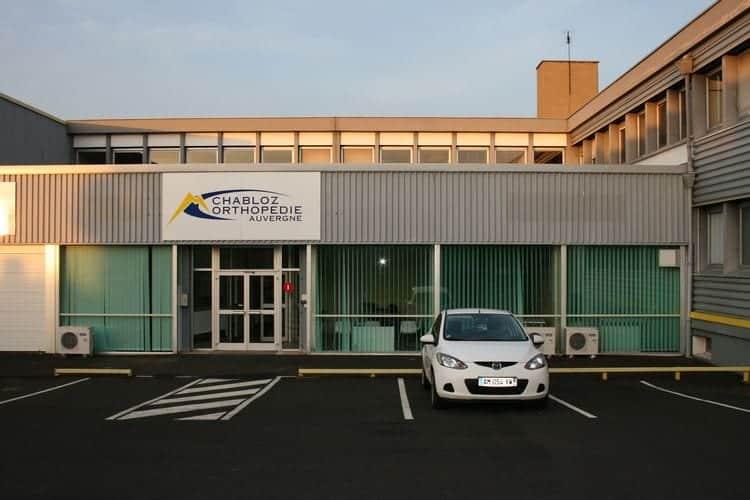 fr-chabloz-orthopedie-clermont-ferrand 4-Réseau Ottobock Orthopédie et Services