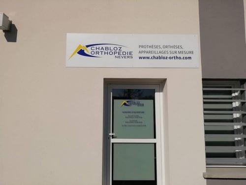 fr-chabloz-orthopedie-nevers-Réseau Ottobock Orthopédie et Services