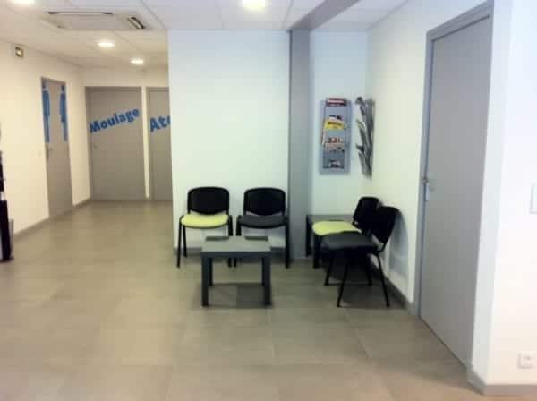 fr-chabloz-orthopedie-nice-Réseau Ottobock Orthopédie et Services
