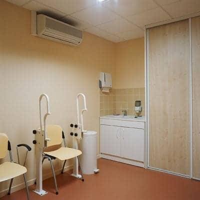 fr-orthopedie-chabloz-lyon-Réseau Ottobock Orthopédie et Services