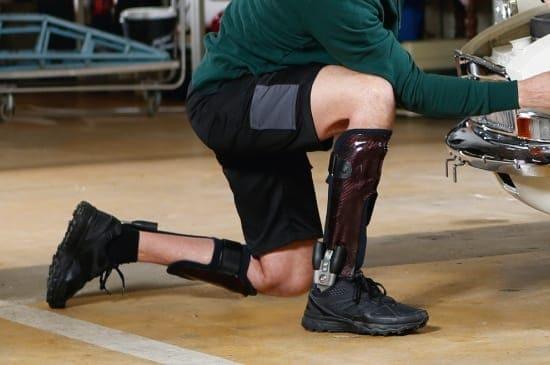image-orthese-suro-pedieuse-ottobock-orthopedie