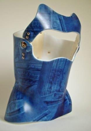 image-corset-anticyphose-ottobock-ortho
