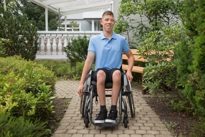 image-fauteuil-roulant-enfant-ottobock-ortho