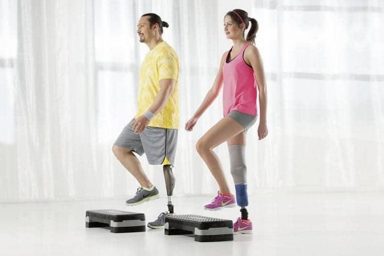 image-app-fitness-ottobock-ortho