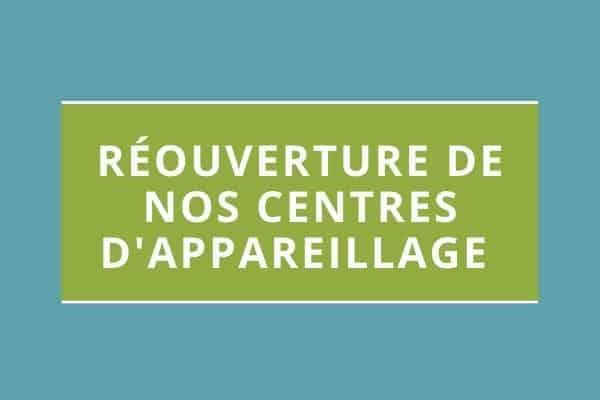 image-reouverture-centres-appareillage