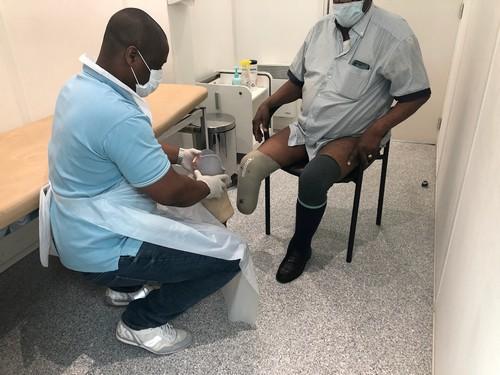 image-protocole-sanitaire-essayage-3-ottobock-ortho
