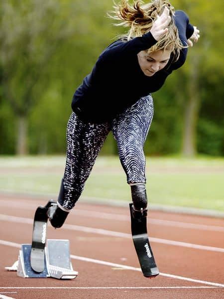 handisport-ottobock-athletisme