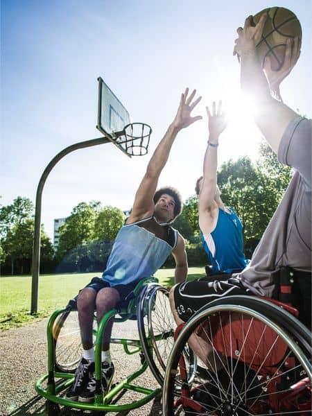handisport-ottobock-basket