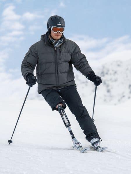 handisport-ottobock-ski
