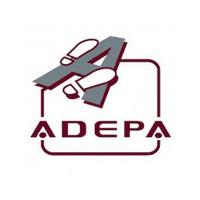 logo-partenaire-adepa-ottobock-ortho