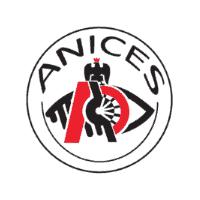 logo-partenaire-anices-ottobock-ortho