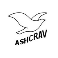 logo-partenaire-ashcrav-ottobock-ortho
