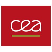 logo-partenaire-cea