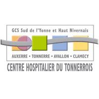 logo-partenaire-centre-hospitalier-tonnerrois