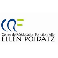 logo-partenaire-centre-reeducation-fonctionnelle-ellen-poidatz