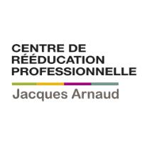 logo-partenaire-centre-reeducation-pro-jacques-arnaud