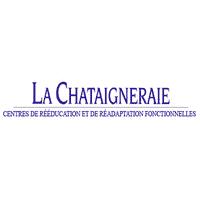 logo-partenaire-chataigneraie