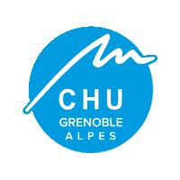 logo-partenaire-chu-grenoble-ottobock-ortho