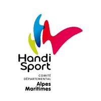 logo-partenaire-handisport-alpes-maritimes-ortho