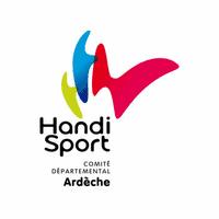 logo-partenaire-handisport-ardeche-ortho