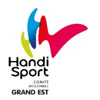 logo-partenaire-handisport-grand-est-ortho