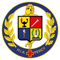 logo-partenaire-hia-percy