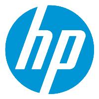 logo-partenaire-hp