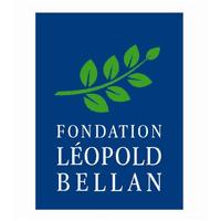 logo-partenaire-leopold-bellan