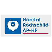 logo-partenaire-rothschild