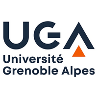 logo-partenaire-universite-grenoble-alpes
