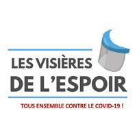 logo-partenaire-visieres-espoir