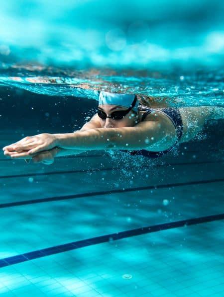 image-natation-ottobock-ortho