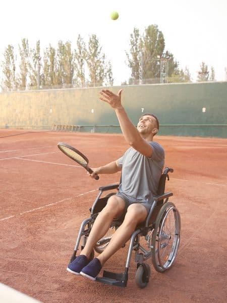 image-handi-tennis-handisport