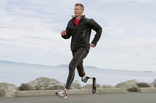 image-handisport-athletisme-solution-2-ottobock-ortho