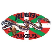 logo-aingirak-euskadi-ottobock-ortho