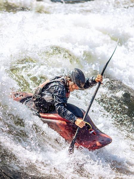 image-handisport-kayak-ottobock-ortho