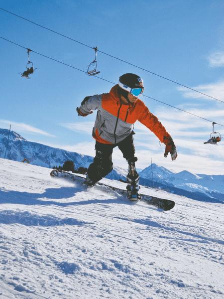 image-snowboard-handisport-ottobock