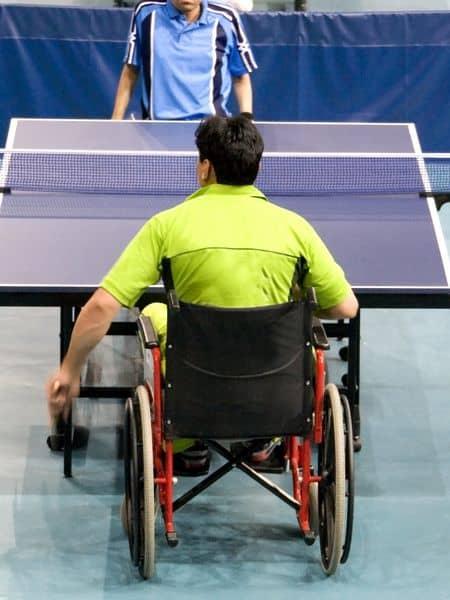 image-tennis-table-handisport-ottobock-ortho