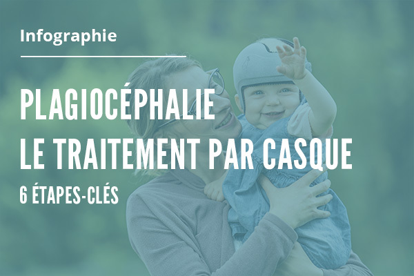 image-infographie-plagio-article